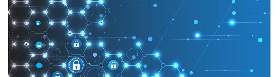 Terra7 - La cybersécurité… Un enjeu économique et stratégique primordial pour votre compétitivité