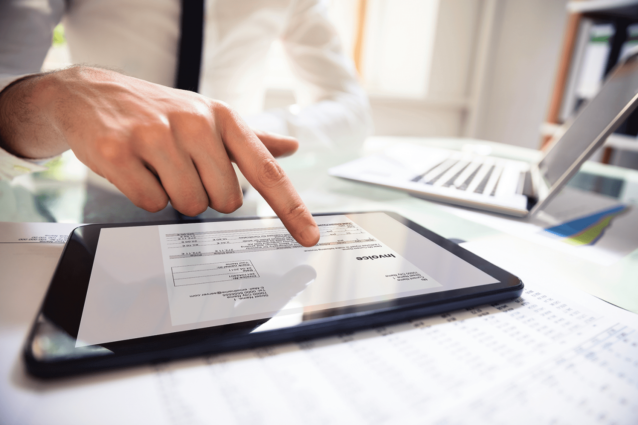 Déposer vos factures de travaux automatiquement sur le portail de Chorus Pro