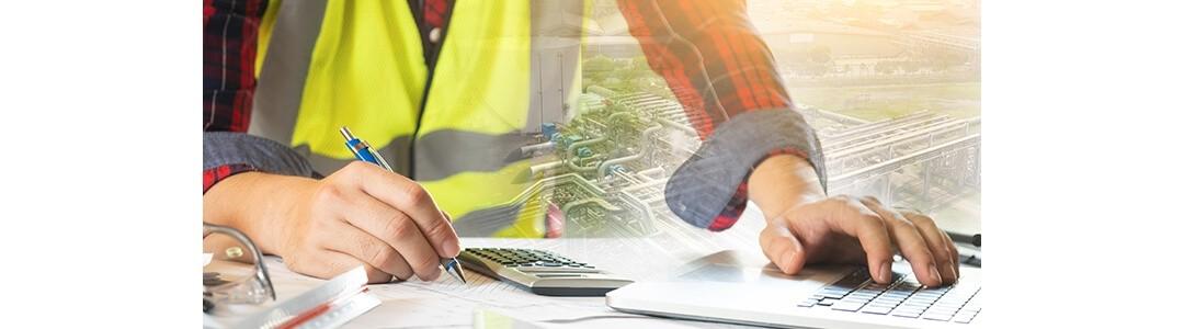 QDV - Maitrisez vos coûts et vos marges pour améliorer votre rentabilité